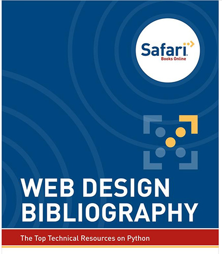web-design-bibliography